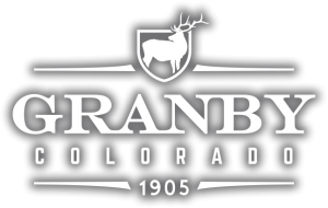 Granby Colorado Logo